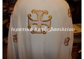 Βυζαντινό φιλντιρέ
