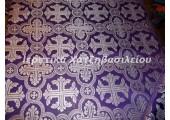 Fabric Armonia